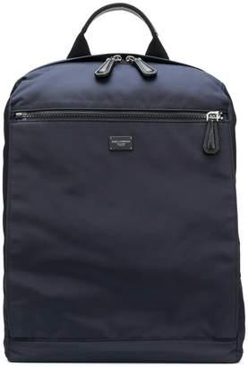 Dolce & Gabbana classic backpack