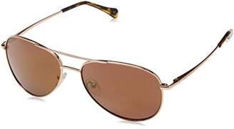 Ted Baker Sunglasses Women's Nova Sunglasses