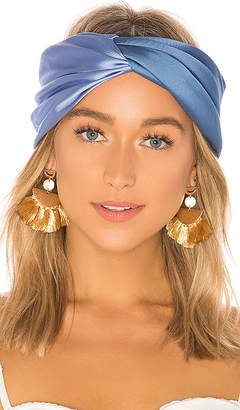Eugenia Kim Hair Accessories - ShopStyle f3732b86ed9