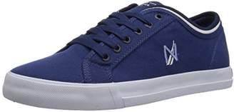 Nautica Men's Hull 2 Sneaker