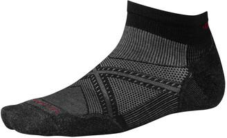 Smartwool PhD Run Light Elite Low Cut Sock