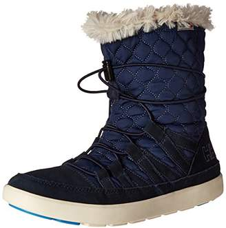 Helly Hansen Women's W Harriet-W Cold Weather Boot