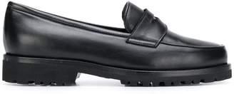 Unützer classic loafers