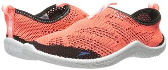 Speedo Surf Knit Women's Slip on Shoes