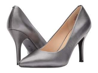 Nine West Fifth9x9 Pump Women's Shoes