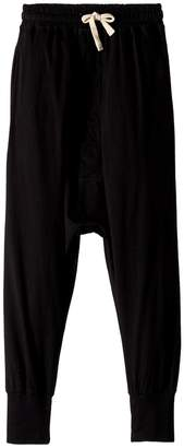 Nununu Light Baggy Pants Boy's Casual Pants