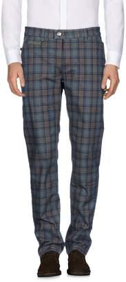 Jeckerson EIGHTEEN J'18 Casual pants - Item 13201441BU