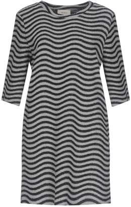 Vicolo Short dresses - Item 34783970GQ