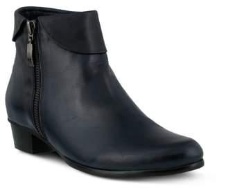 Spring Step 'Stockholm' Boot