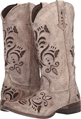 Roper Women's Belle Western Boot