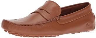 Lacoste Men's Concours Shoes