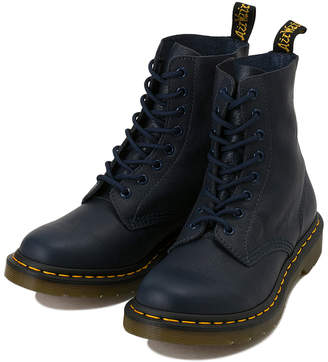 Dr. Martens (ドクターマーチン) - Dr.Martens 1460 W PASCAL 8 EYE BOOT