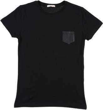 Shiki T-shirts - Item 12125618KJ