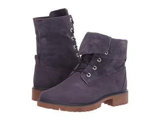 Timberland Jayne Fold Down Boot