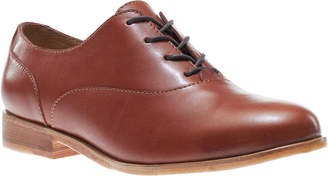 Wolverine Jude Leather Oxford