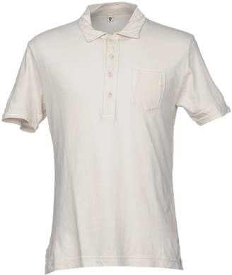 Crossley Polo shirts
