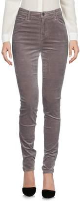 J Brand Casual pants - Item 13204640EW