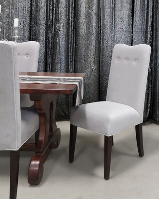Haute House Glamour Dining Chair