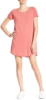 Cotton On & Co Tina T-Shirt Dress