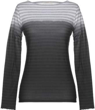 Almeria T-shirts - Item 12235259CB