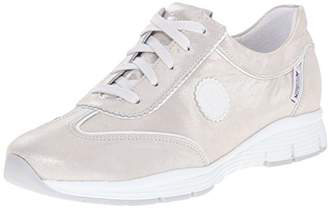 Mephisto Women's Yael Sneaker