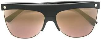MCM 'Clubmaster Visetos' sunglasses