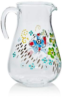 Dansk Ryden Melamine Pitcher - 100% Exclusive