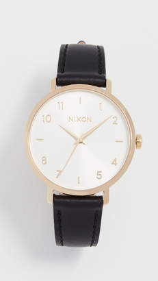 Nixon Arrow Watch, 39mm