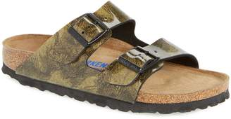 Birkenstock Arizona Birko-Flor Soft Footbed Sandal