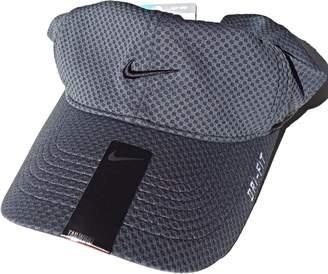 Nike Adult Unisex TAILWIND Running/Golf/Tennis Cap