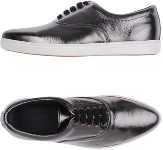 Tomas Maier Sneakers