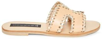 Steve Madden Stevemadden GREECE-M BLUSH MULTI