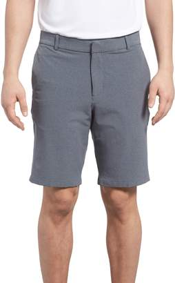 Nike Dry Flex Slim Fit Golf Shorts