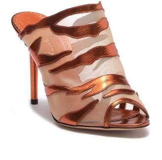 Charlotte Olympia Heeled Sandal