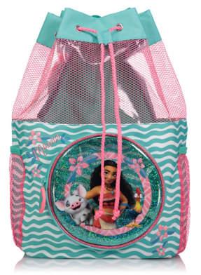 Disney George Moana Swim Bag