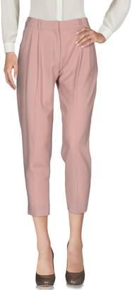 J. Lindeberg Casual pants - Item 36858212