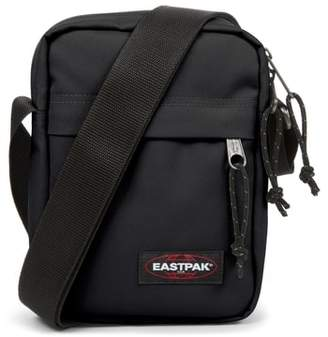 Eastpak The One Nylon Crossbody Bag