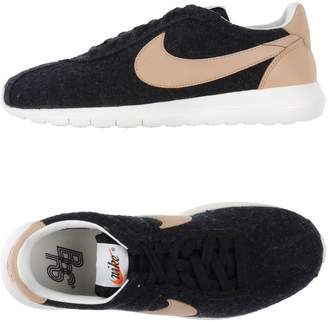Nike Low-tops & sneakers - Item 11234971WC
