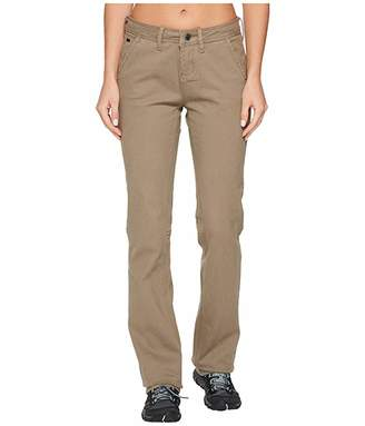 Mountain Khakis Camber 105 Pants Classic Fit