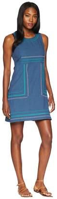 Aventura Clothing Haskell Dress Women's Dress