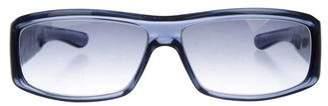Christian Dior Sparkling 3 Sunglasses