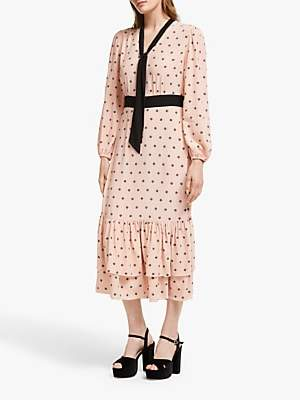 0d9097080ce0 Somerset by Alice Temperley Fashion for Women - ShopStyle UK