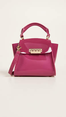Zac Posen Eartha Iconic Mini Bag