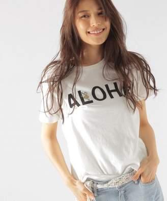 BAYFLOW (ベイフロー) - 【Melple(メイプル)】ALOHATシャツ