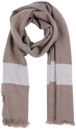 ARTE CASHMERE Oblong scarves - Item 46583889AA