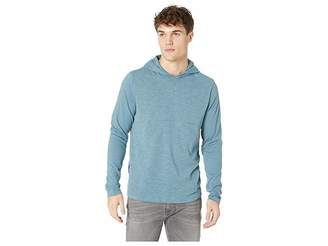 Hurley Dri-Fit Lagos Hooded Pullover