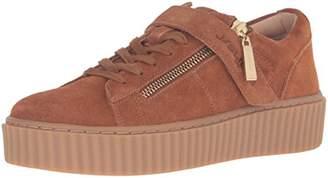 J/Slides Women's Papper Fashion Sneaker