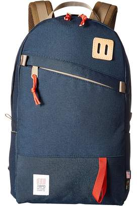 Topo Designs Daypack Backpack Bags