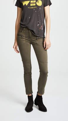 Blank Wannabe Utility Pants