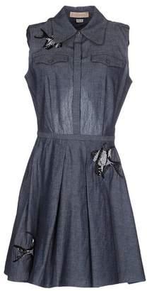 Elle Sasson Short dress